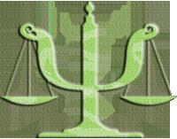 Сайт психолога, психотерапевта Зуйковой Н.Л.